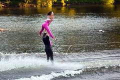 U.S. Water Ski Show Team - Scotia, NY - 10, Aug - 36 by sebastien.barre