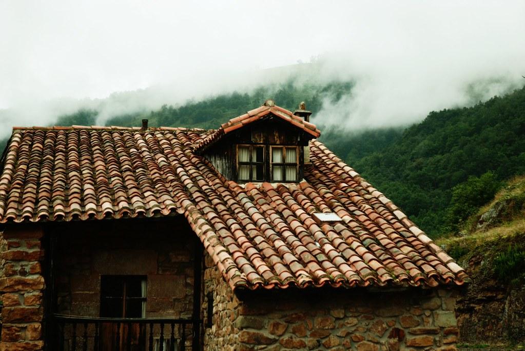 Carmona vista de casa rural y nubes naciendo de los verdes flickr photo sharing - Casa rural carmona ...