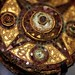 Small photo of Medieval broach