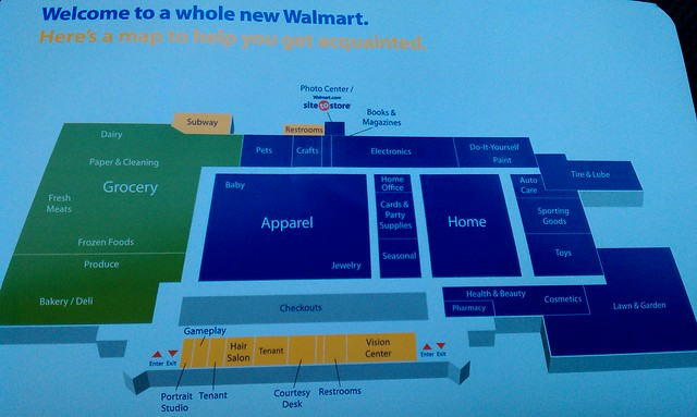 wal mart fort dodge iowa map this is in response to c. Cars Review. Best American Auto & Cars Review