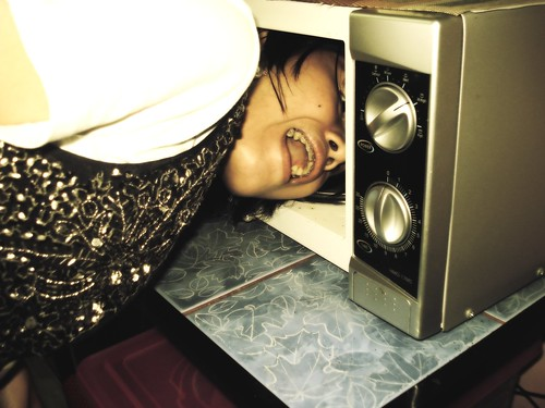 head in appliance Castro Valley Oven Repair
