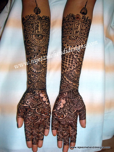 Bridal Mehndi In Chennai : Flickriver photoset bridal henna designs by rajeswari