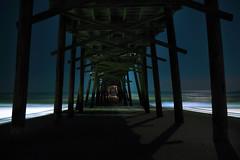 Oceanna Pier