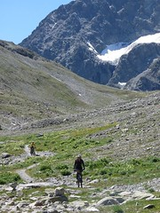 mountain biking switzerland