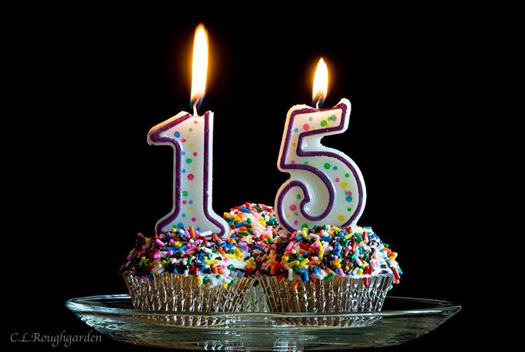 Birthday Cake Contest! -Closed- 4930308063_f9d49a4d80_o