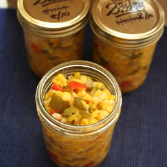 vegetable, achaar, pickling, food preservation, food, dish, cuisine, canning,