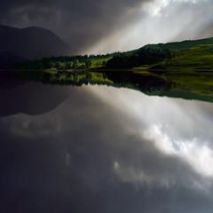 < a landscape