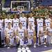 Team Photos - 2010 FIBA World Championship