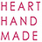 the Heart Handmade | Interiors | Styling | Craft group icon