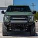 autoart-ford-f150-fordf150-truck-fueloffroad-nittotires-addbumper-offroad-rigidindustries-liftkit - 22 by The Auto Art