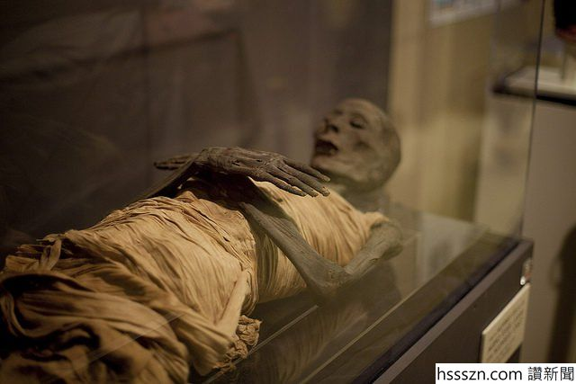 Scientists-found-him-lying-in-a-well-preserved-mummy-of-state.-Photo-Credit-640x427_640_427