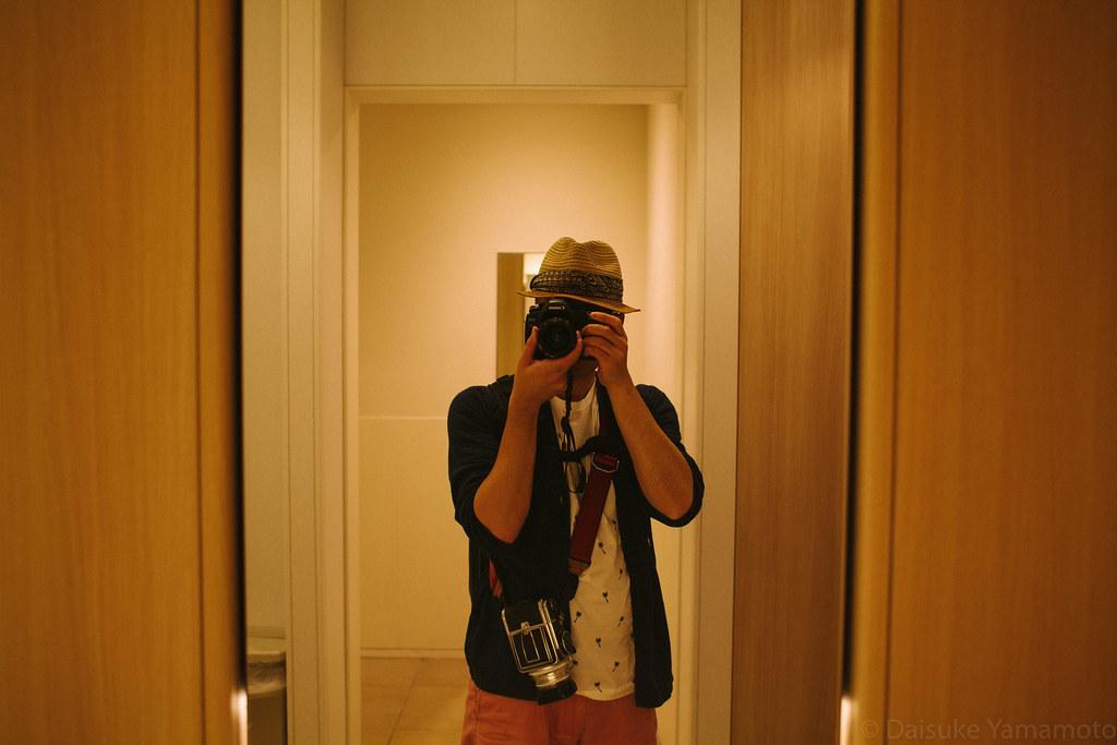 mirroring me (68)