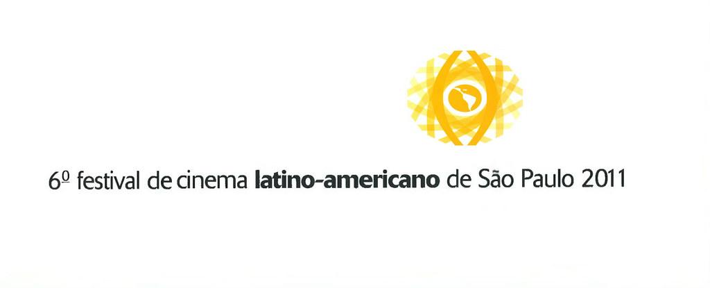 6º Festival de Cinema Latino-Americano de São Paulo