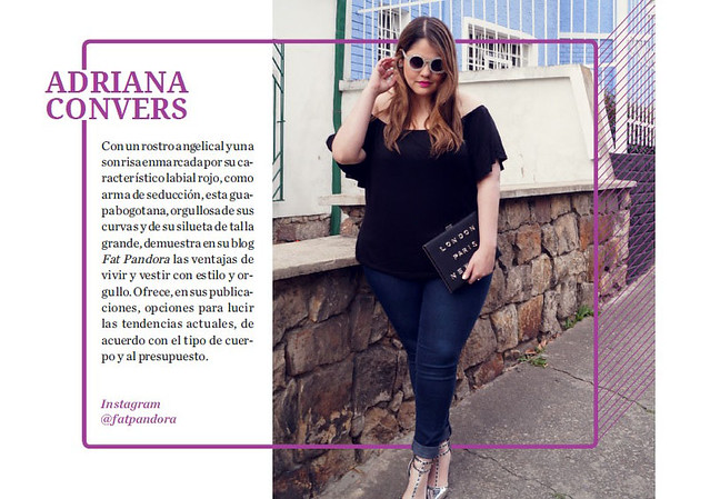 Adriana-Convers