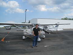 flight(0.0), air force(0.0), aviation(1.0), airplane(1.0), propeller driven aircraft(1.0), wing(1.0), vehicle(1.0), cessna 182(1.0), propeller(1.0), cessna 172(1.0), ultralight aviation(1.0), aircraft engine(1.0),