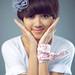thanh nien magazine by YumiDương