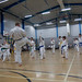SSK Kumite Competition 26 June 2010