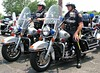 NJ Law Enforcement Motorcycle Skills Competition '10 -- 55 by Bullneck