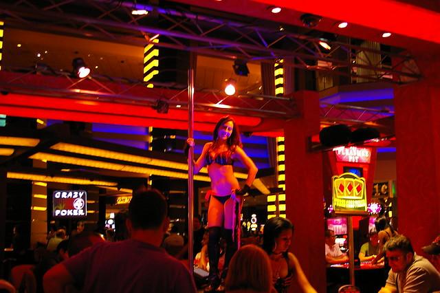Vegas baby slots real money