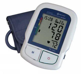 diabetes measuring machine