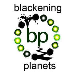 bp-logo-553