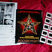 Boogie Nights Promotions: Press Kit