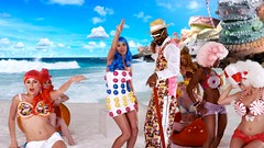 California Gurls still - 030