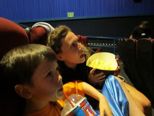 Nick, action, popcorn, kettlecorn, icee, mo… IMG_1581