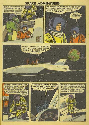 spaceadventures23_21