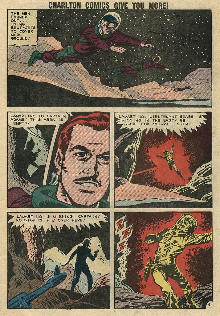 spacewar17_07