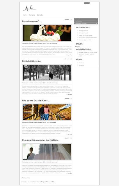 ap-blog
