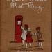 PETER PAN'S POST BAG (1908)