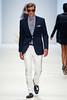 BOSS Black - Mercedes-Benz Fashion Week Berlin SpringSummer 2011#28
