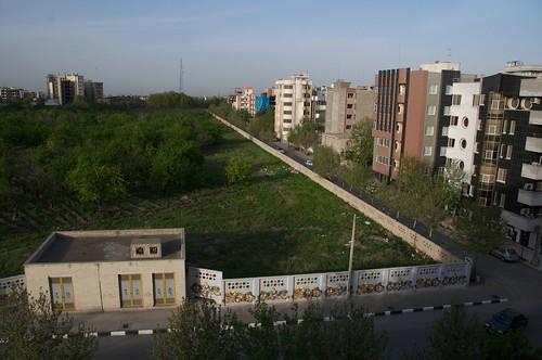 mashhad holycity shahnameh shiaislam placeofmartyrdom cityofferdowsi