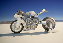 The world 39 s best photos of inventions and motorcycle for Fachhochschule offenbach
