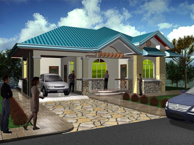 Ready made house plans for sale flickr photo sharing for Ready house plans
