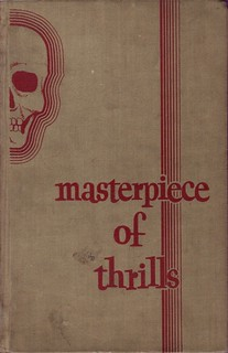 Masterpiece of thrills