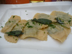 meal, vegetable, food, dish, pierogi, cuisine,
