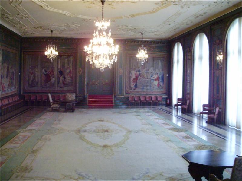 Villa Hügel (Essen)