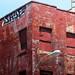 East Village | Tenement by lucas_roberts426