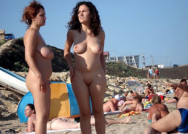 toplesslover50 - 1429toplesslover3100601212_dccbebcc57_o