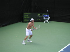 Tommy Haas (4)