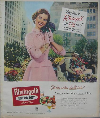 Rheingold-1958-2