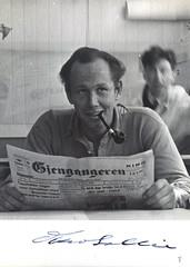 Olav Sollie (1940)