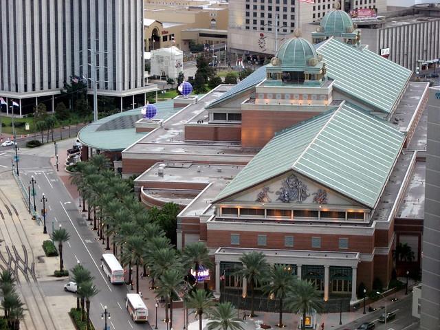 U S Casinos Iii A Gallery On Flickr