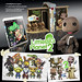 LittleBigPlanet 2  - LBP2-Collectors-Edition