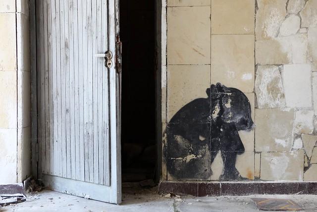 5_graffiti_0_IMG_3919