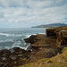 Muckross Head, County Donegal ....#2