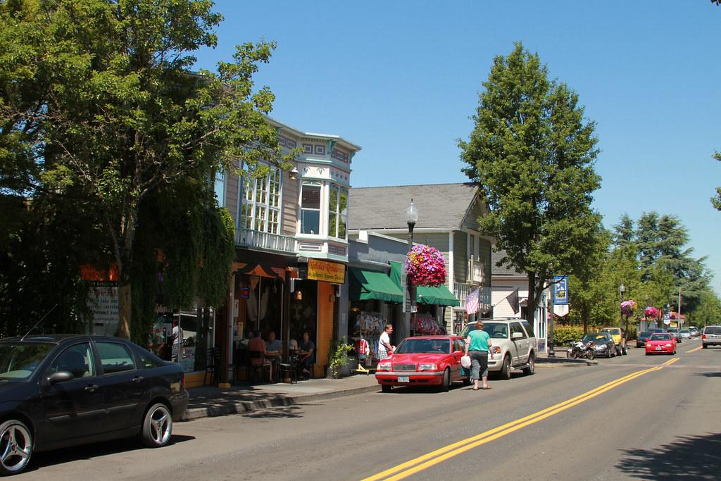 Gresham Portland Neighborhoods Gresham Homes For Sale