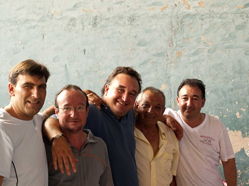 CampeonatoGuiñote (28)
